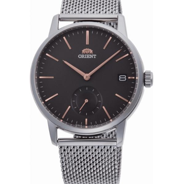 Orient RA-SP0005N10B