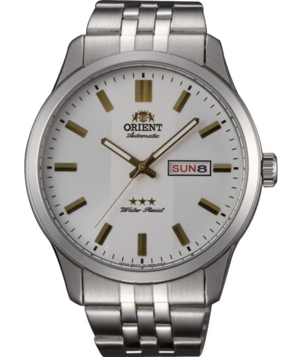 Orient RA-AB0014S19B