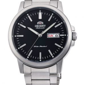 Orient RA-AA0C01B19B