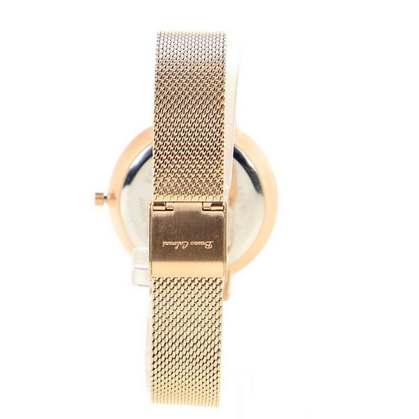 Zegarek Bruno Calvani BC90558