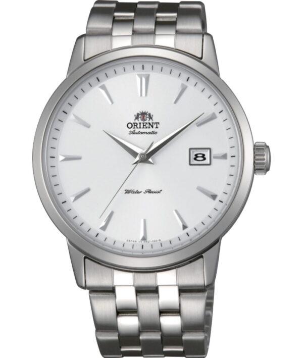 Orient FER2700AW0