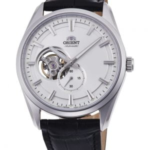 Orient RA-AR0004S10B