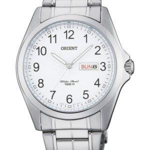 Orient FUG1H002W6