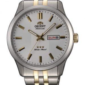 Orient RA-AB0012S19B