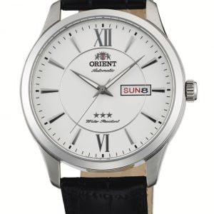 Orient FAB0B003W9