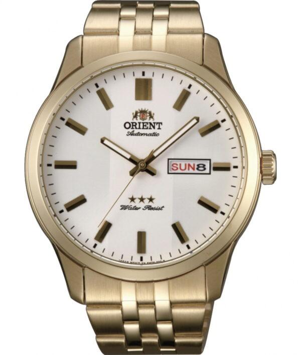 Orient RA-AB0010S19B