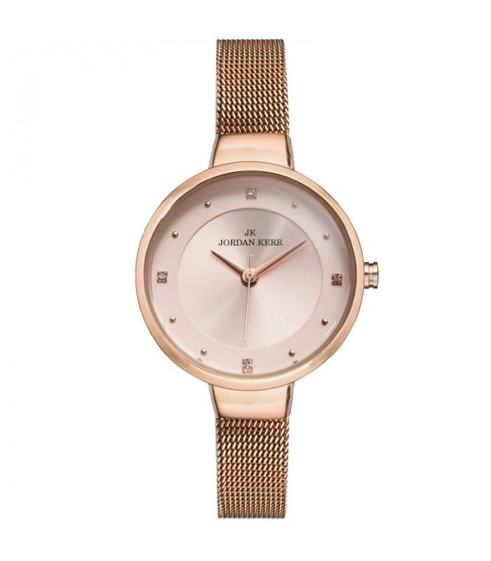 Zegarek Jordan Kerr L1005
