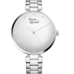 Pierre Ricaud P22057.5143Q