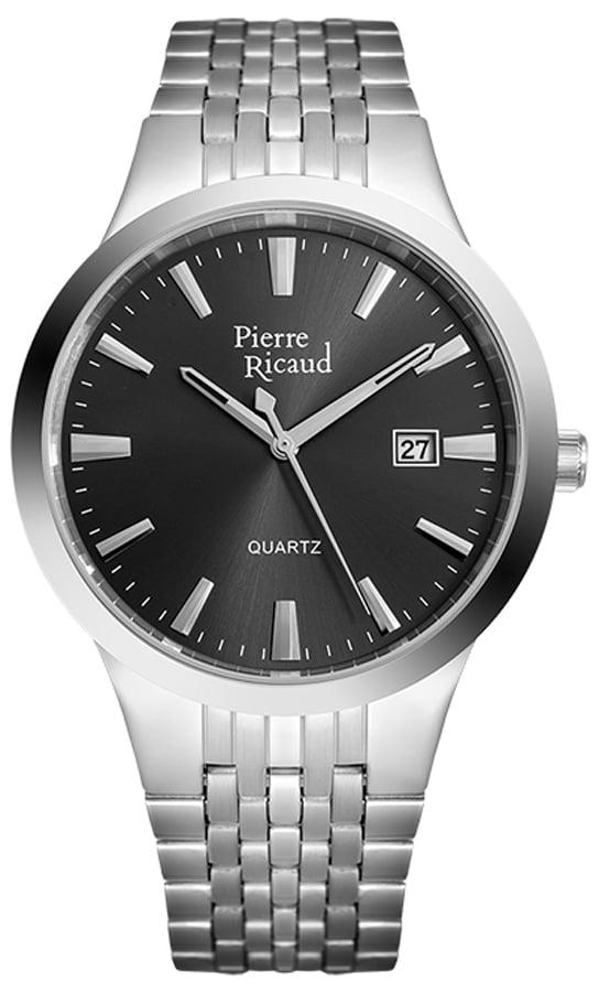 Pierre Ricaud P972256.5116Q