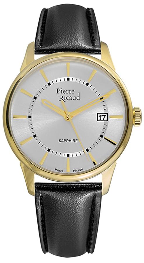 Pierre Ricaud P97215.1217Q