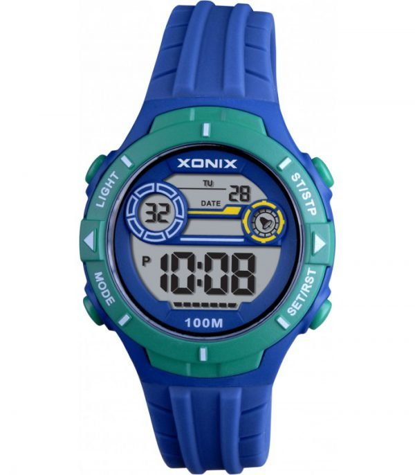 Xonix EX-005