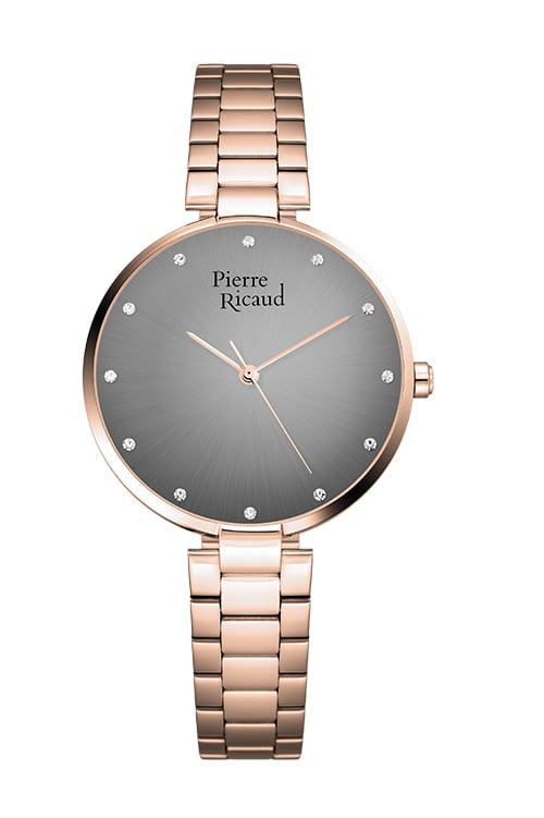 Pierre Ricaud P22057.9147Q