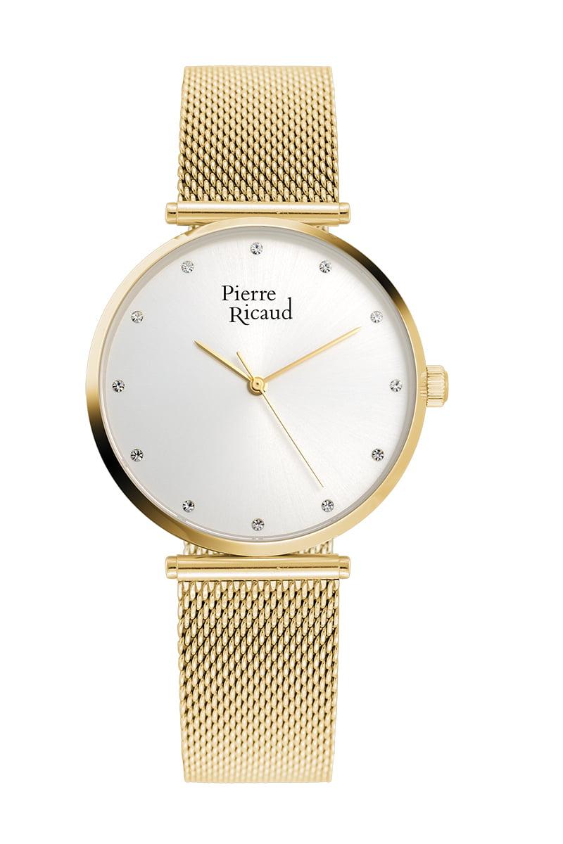 Pierre Ricaud P22035.1143Q