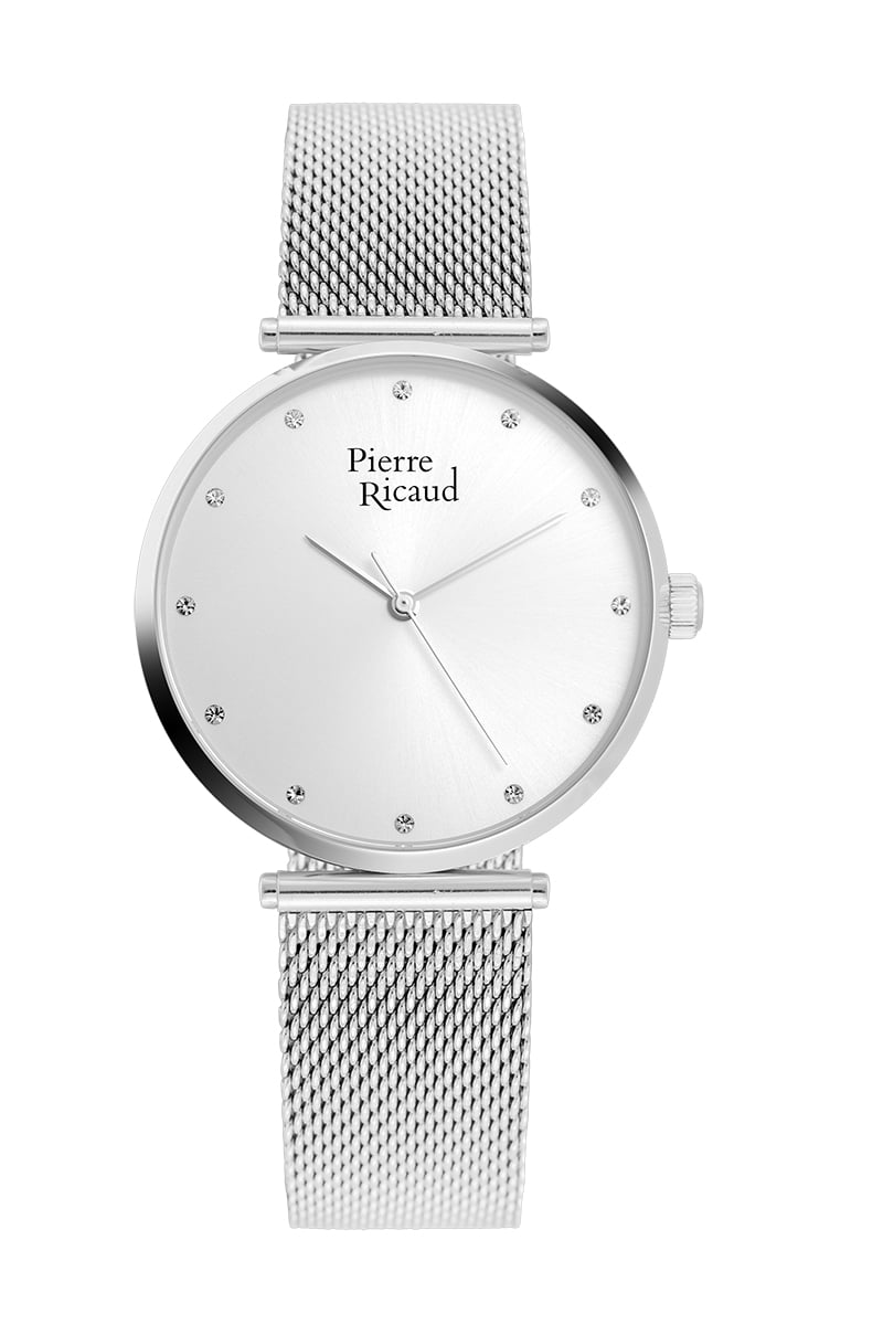 Pierre Ricaud P22035.5143Q