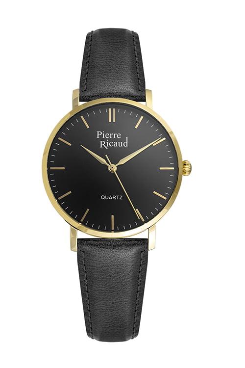 Pierre Ricaud P51074.1214Q