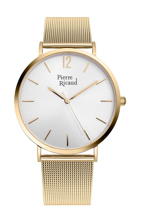 Pierre Ricaud P91078.1153Q