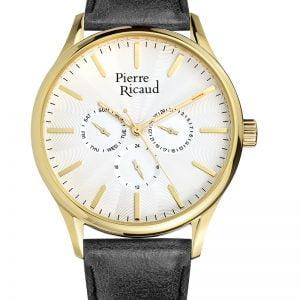 Pierre Ricaud P60020.1213QF