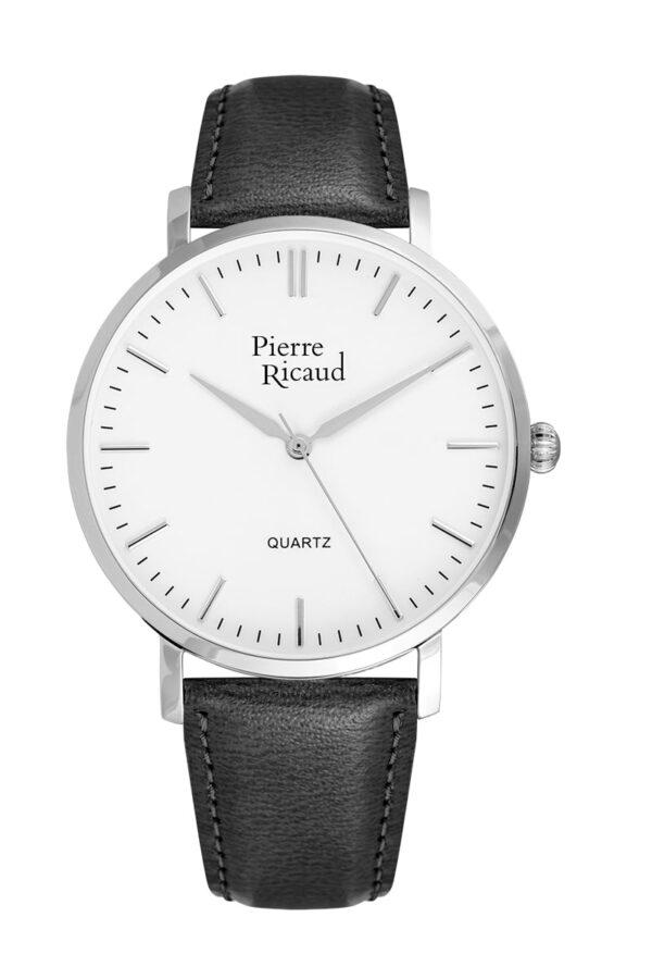 Pierre Ricaud P91074.5213Q
