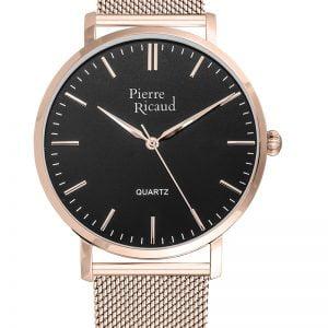 Pierre Ricaud P91082.9114Q