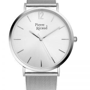 Pierre Ricaud P91078.5153Q