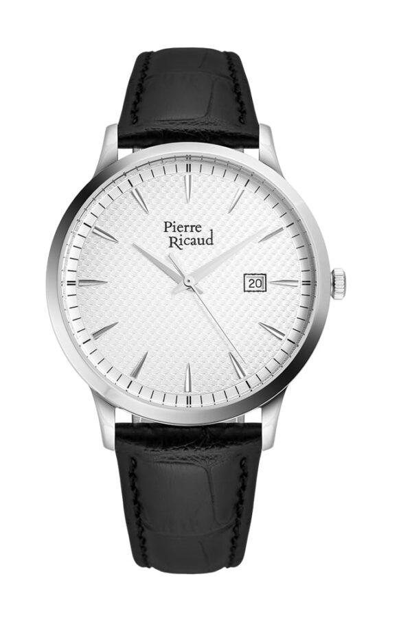 Pierre Ricaud P91023.5212Q