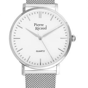 Pierre Ricaud P91082.5113Q