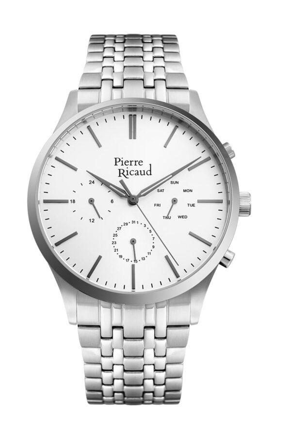 Pierre Ricaud P60027.5113QF