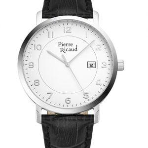 Pierre Ricaud P97229.5223Q
