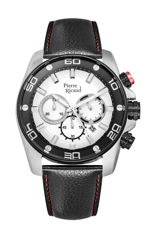 Pierre Ricaud P60018.Y213CHR