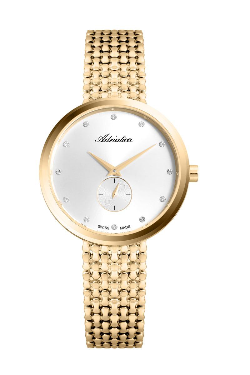 zegarek-damski