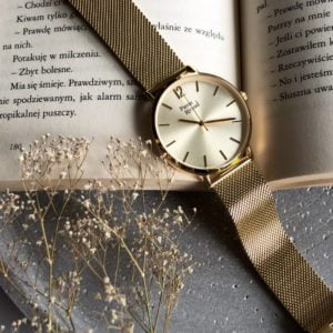 zegarek-meski