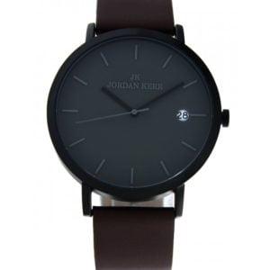 Męski, stylowy zegarek