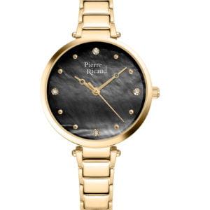 zegarek-damski (2)