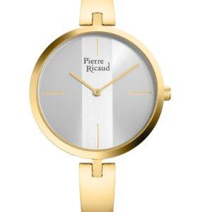 zegarek-damski (3)
