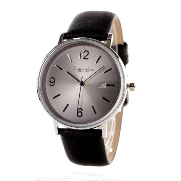 zegarek męski bruno calvani