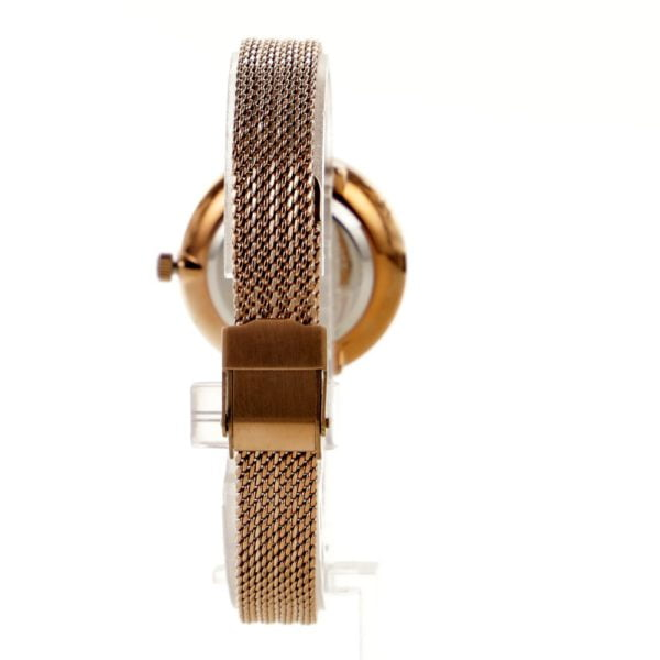 zegarek damski bruno calvani